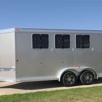 Horse-Bumper-Pull-Express-730-3H-BP-05-sm
