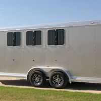 Horse-Bumper-Pull-Express-730-3H-BP-06-sm