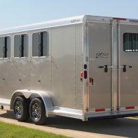 Horse-Bumper-Pull-Express-730-3H-BP-07-sm