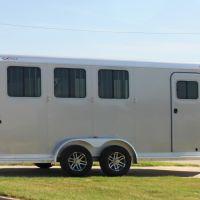 Horse-Bumper-Pull-Express-730-3H-BP-09-sm