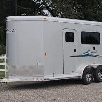 Horse-Bumper-Pull-724-ST-01-SSF