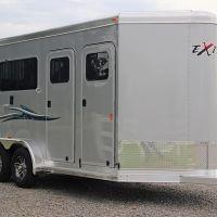 Horse-Bumper-Pull-724-ST-05-CSF