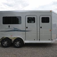 Horse-Bumper-Pull-724-ST-06-CS