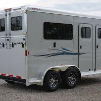 Horse-Bumper-Pull-724-ST-07-CSR