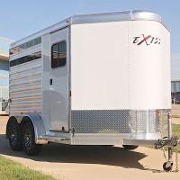 Exiss-Express-2H-BP-CX-5973