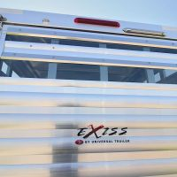 Exiss-Express-2H-BP-CX-6001