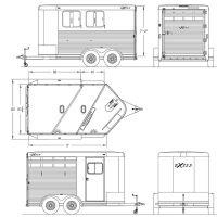 Exiss-Express-2H-CXF-BP