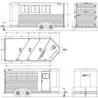 Exiss-Express-3H-CXF-BP