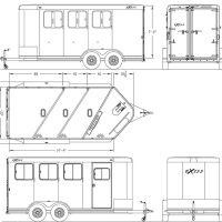 Exiss-Express-3H-SS-BP