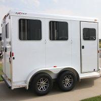 Horse-Bumper-Pull-Express-BP-SS-2H-01