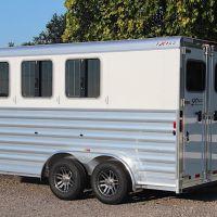 Horse-Bumper-Pull-Express-3H-BP-XT-02