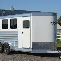 Horse-Bumper-Pull-Express-3H-BP-XT-03