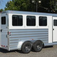 Horse-Bumper-Pull-Express-3H-BP-XT-04