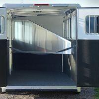 Horse-Bumper-Pull-Express-3H-BP-XT-06