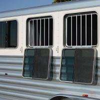 Horse-Bumper-Pull-Express-3H-BP-XT-07