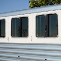 Horse-Bumper-Pull-Express-3H-BP-XT-08