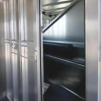 Option-Walk-Thru-Door
