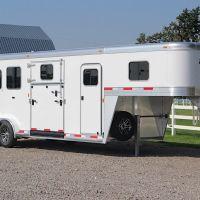 Horse-Gooseneck-7200-SR-21-01
