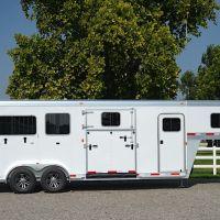 Horse-Gooseneck-7200-SR-21-02