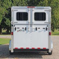 Horse-Gooseneck-7200-SR-21-04