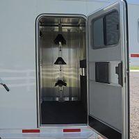 Horse-Gooseneck-7200-SR-21-09