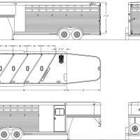 Exiss-Express-4H-GN-CX