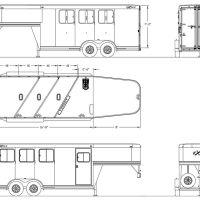 Exiss-Express-3H-GN-SS