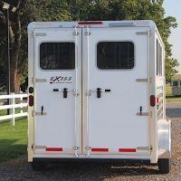 Horse-Gooseneck-Express-3H-GN-XT-04