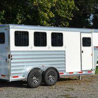 Horse-Gooseneck-Express-3H-GN-XT-07