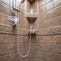 Exiss-Endeavor-8310-Bathroom-Shower-71022