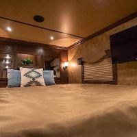 Exiss-Endeavor-8310-Bedroom-TV-71022