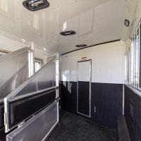 Exiss-Endeavor-8310-Horse-Stalls-2-71019