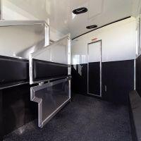 Exiss-Endeavor-8310-Horse-Stalls-3-71019