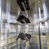 Exiss-Endeavor-8310-Rear-Tack-CU-71019