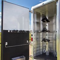 Exiss-Endeavor-8310-Rear-Tack-Door-71019