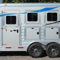 Horse-LQ-Gooseneck-Endeavor-8312-LQ-10