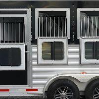 Horse-LQ-Gooseneck-Escape-7308-LQ-11