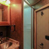 Living-Quarters-Escape-7308LQ-Bathroom-Shower