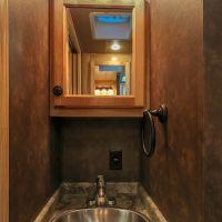 Living-Quarters-Escape-7308LQ-Bathroom-Vanity