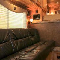 Living-Quarters-Escape-7308LQ-Couch-Area