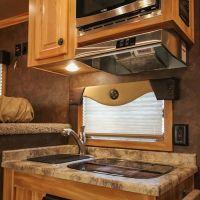 Living-Quarters-Escape-7308LQ-Kitchen