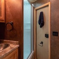 Exiss-Escape-7310-Interior-Bathroom-Shower
