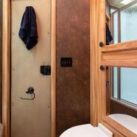 Exiss-Escape-7310-Interior-Bathroom-View