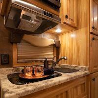 Exiss-Escape-7310-Interior-Kitchen