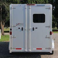Horse-LQ-Gooseneck-Escape-7410-LQ-04