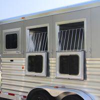 Horse-LQ-Gooseneck-Escape-7410-LQ-11