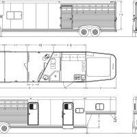 01Exiss-STC-830-LQ